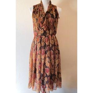 Isaac Mizrahi for Target Dress size 2